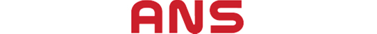 ANS Personalservice GmbH