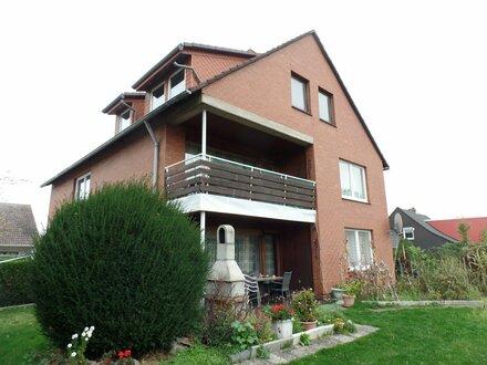 Tolles 2-3 Familienhaus in SZ-Thiede!!