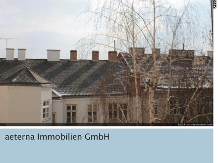 Wunderschöne Altbauwohnung- 3-4 Zimmer-3,20m Deckenhöhe