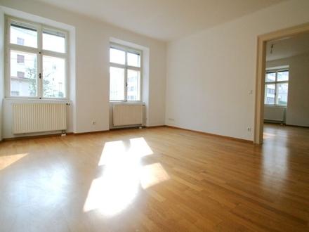 3-Zimmer-Wohnung-Salzburg-Andräviertel-Wohnzimmer
