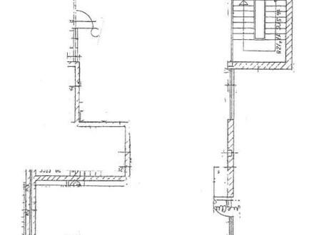 29_ZRH452 Exklusives Gewerbeobjekt als Kapitalanlage / Neutraubling
