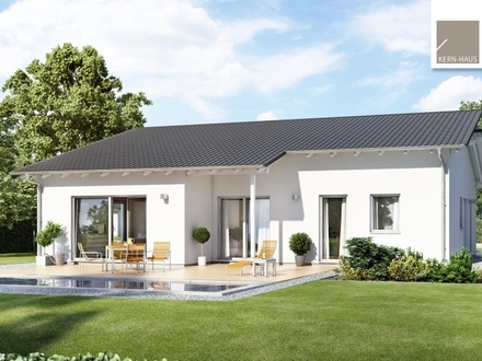 Schöner Blick in die Zukunft: So kann barrierefreies Wohnen aussehen!