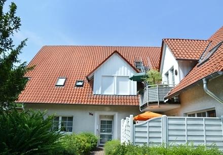 Eine vorzügliche Kapitalanlage, diese 3-Zimmer-Eigentumswohnung, die in...