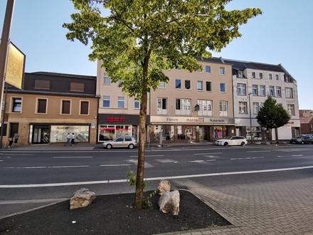 Solide Kapitalanlage in Recklinghausen-City