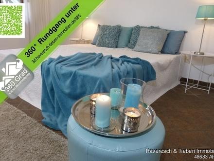 *Reserviert*Tolles Einfamilienhaus in toller Lage sucht tolle Eigentümer!