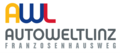 Autowelt Linz GmbH