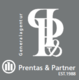 Allianz Generalagentur Prentas & Partner