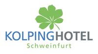 Kolping-Hotel GmbH