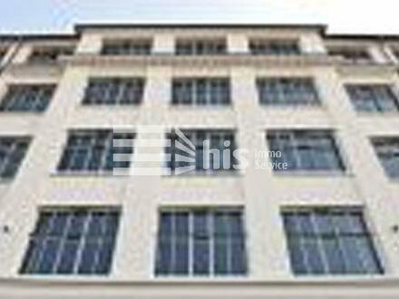 Nürnberg Gibitzenhof - The Plant || 580 m² || EUR 10,50