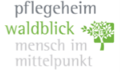 Pflegeheim Waldblick