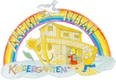 Kindertagestätte Arche Noah