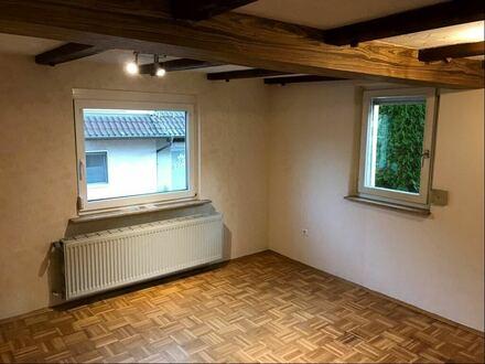 Kirchzell - Viel Haus zum kleinen Preis