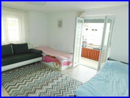 *Nette Eigentumswohnung in zentraler Lage von Schorndorf!