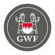 Winzergemeinschaft Franken eG (GWF)
