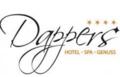 Dappers Hotel
