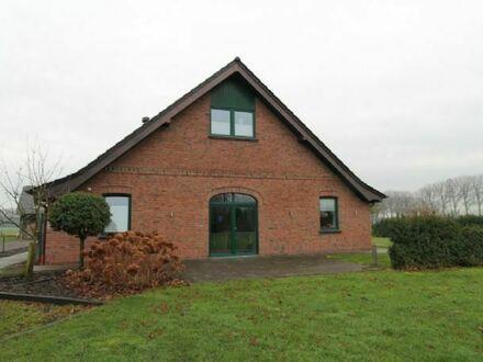 Exklusives Bauernhaus in Stadtnähe