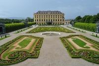 Immobilien in Österreich: Informationen zum Hauskauf im Nachbarland