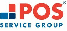 POS Service-Group