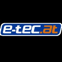 e-tec electronic GmbH