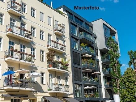 Zwangsversteigerung Haus, Hauptstraße in Rodewald