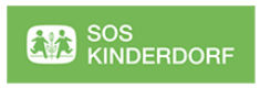 SOS Kinderdorf Österreich