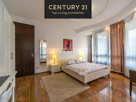 Century21_Rebranded_Image_Frame_Blank-22-Nov-2019