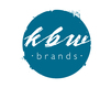 kbw brands UG