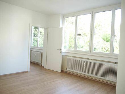 top Zustand! schöne ruhige 2 Zimmer Eigentumswohnung in Salzburg Stadt