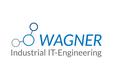 Wagner Informatik GmbH