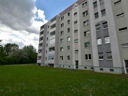 Charmante 3-Zimmer-Eigentumswohnung in gepflegter Wohnanlage direkt am Bürgerpark!