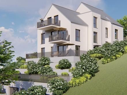 Perfekte 2-Zimmer-Wohnung in Damm mit Tiefgarage und Aufzug