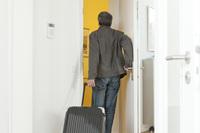 Trennung: Was wird aus der Mietwohnung?