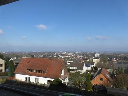 3 Zimmerwohnung in Bielefeld - Stieghorst Neubau