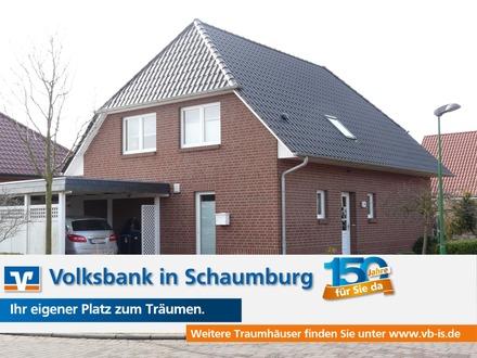 2-Liter-Massiv-Viebrockhaus in angenehmer Wohnlage ...