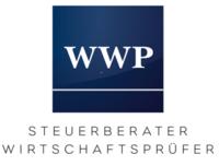 Wölfel • Wölfel • Peter - Partnerschaft Steuerberater - Wirtschaftprüfer mbB