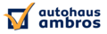 Autohaus Ambros