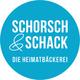 Schorsch& Schack - die Heimatbäckerei