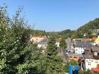 Sonniges Baugrundstück im Herzen von Bad Schwalbach