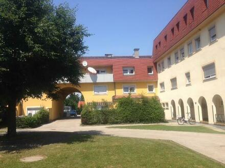 Sehr große 4 Zimmer Wohnung in Klagenfurt!