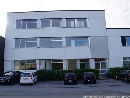 Ihr neuer Büro- & Gewerbestandort in Rheda-Wiedenbrück