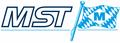 MST Mineralien Schiffahrt Spedition und Transport GmbH