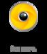 Wikitude GmbH