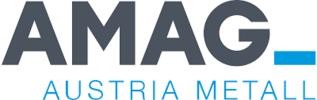AMAG casting GmbH