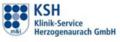 KSH Klinik-Service Herzogenaurach GmbH