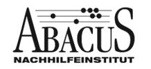 Abacus Nachhilfeinstitut Günter & Maxi Luft GbR