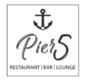 Pier 5 Restaurant/Bar/Lounge