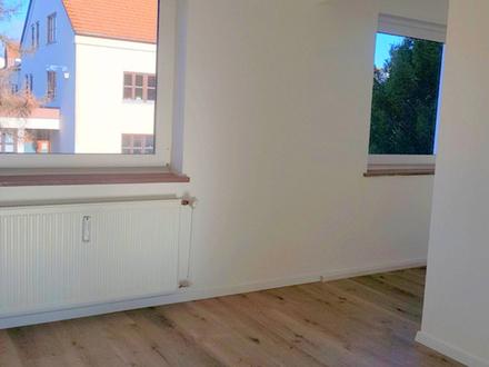 3 ZKB 71 m² sofort 740,- 150,- inkl. Haunstetten, hell u. ruhig, 1.OG,...