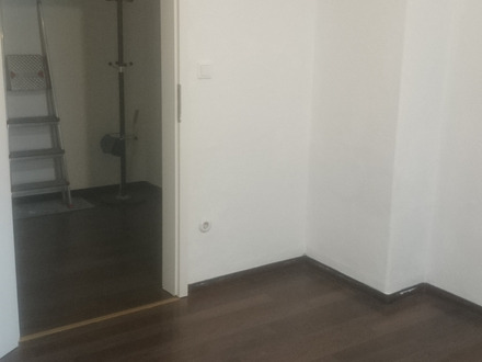Top 2er WG Wohnung in unmittelbarer Nähe vom Campus Westerberg!
