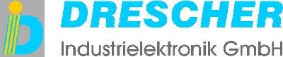 Drescher Industrieelektronik GmbH