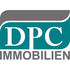 Danube Property Consulting Immobilien GmbH